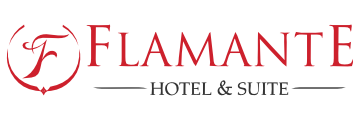 Flamante Hotel Suite